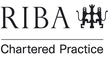 Alex Oliver Associates, RIBA Chartered Practice